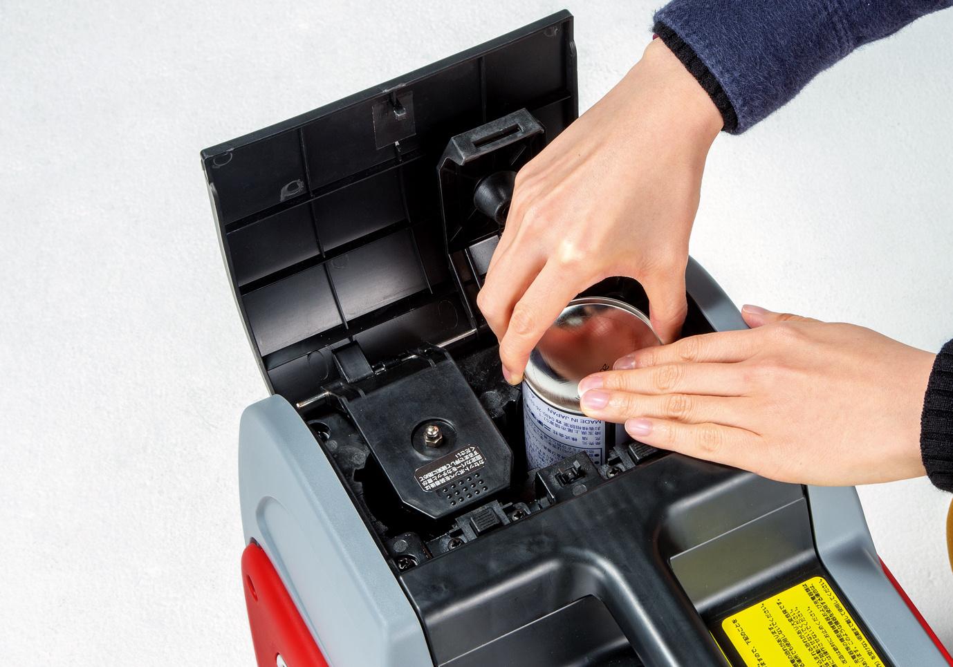 EIGG-600D_cassettebombe