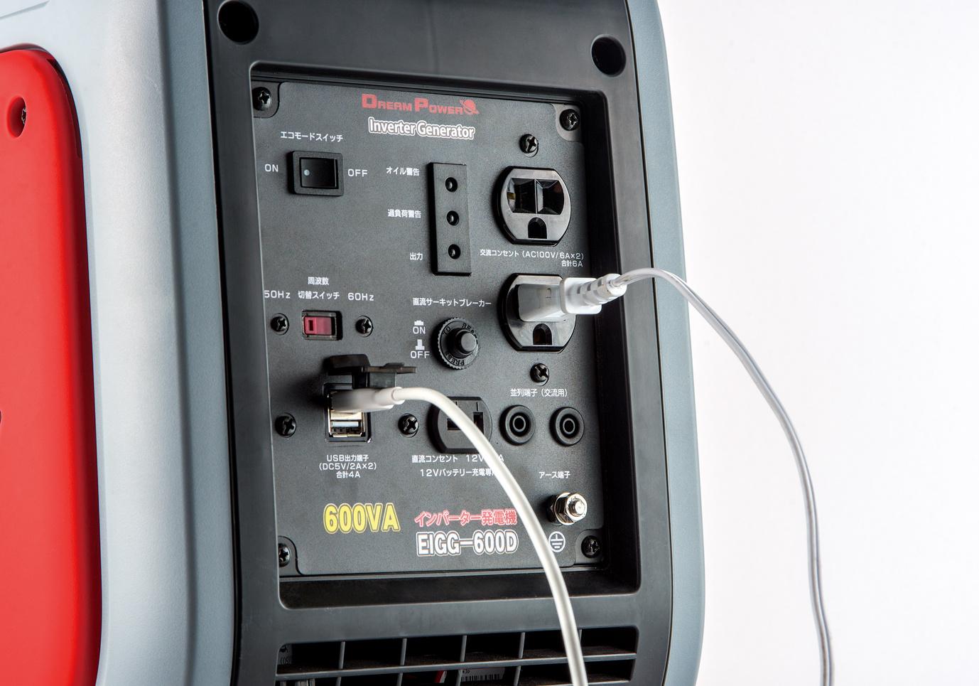 EIGG-600D_USB