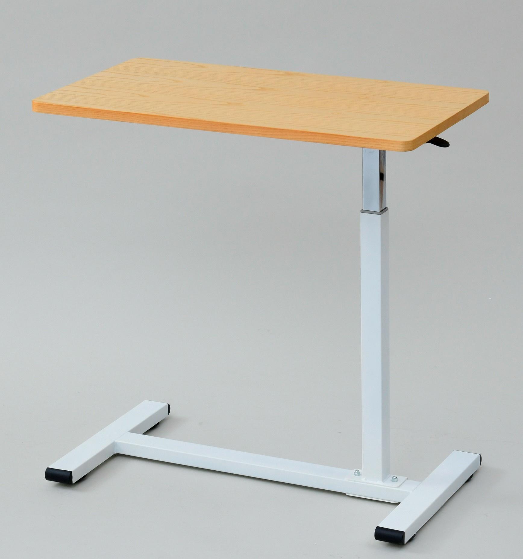 レバー式昇降テーブル KUT-7040