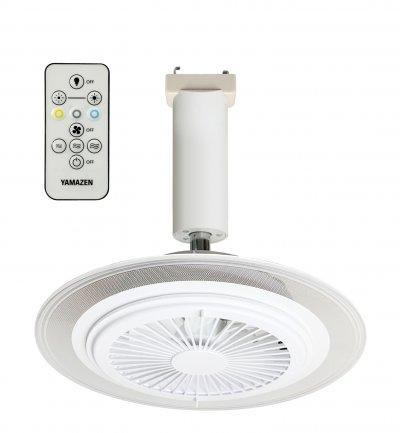 導光板FAN付LEDミニライトDFLC-60VR(引掛シーリングタイプ)