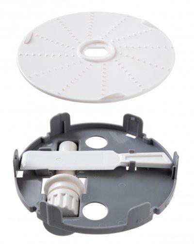 MFC-G501(W)ふた裏収納ホルダー