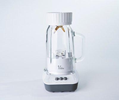 MJA-G100(W)収納時